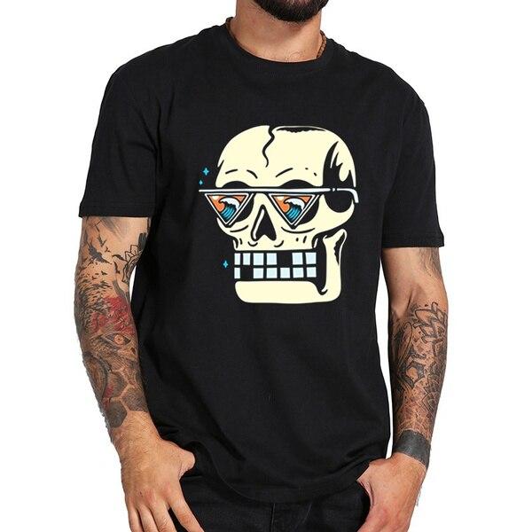Мужские футболки wave finder 2019, популярная летняя футболка, хлопковые футболки, мужские футболки