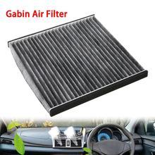 Car Cabin Air Filter For Lexus RX330 3.3 04-06/Toyota Prius 1.5 2001-09 Carbon Air conditioning Clean Dust Air Filter