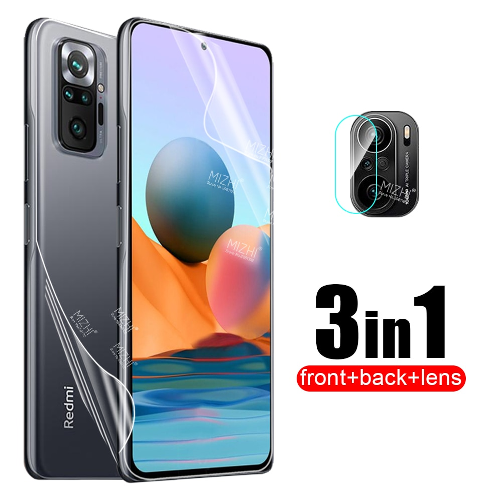 redme-note10-hydrogel-film-for-xiaomi-redmi-note-10-pro-10pro-10s-camera-front-back-screen-protector-redmy-note10s-glass-film