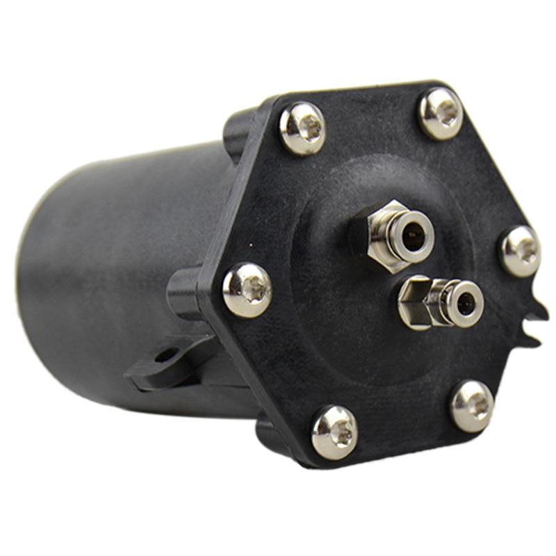 Ap03 lr061663 lr023964 vub504700 compressor de ar secador para land rover range rover esporte lr3 lr4