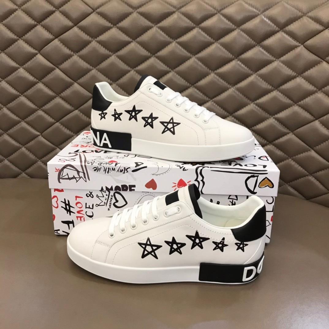2021 جديد الرجال باريس جلدية فاخرة الدانتيل متابعة أحذية رياضية احذية الجري موضة أحذية رياضية الصيف حذاء مسطح حذاء كاجوال