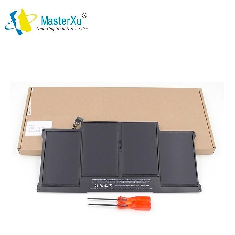 New Original Laptop Battery 8790mAh A2113 For Apple MacBook Pro 16