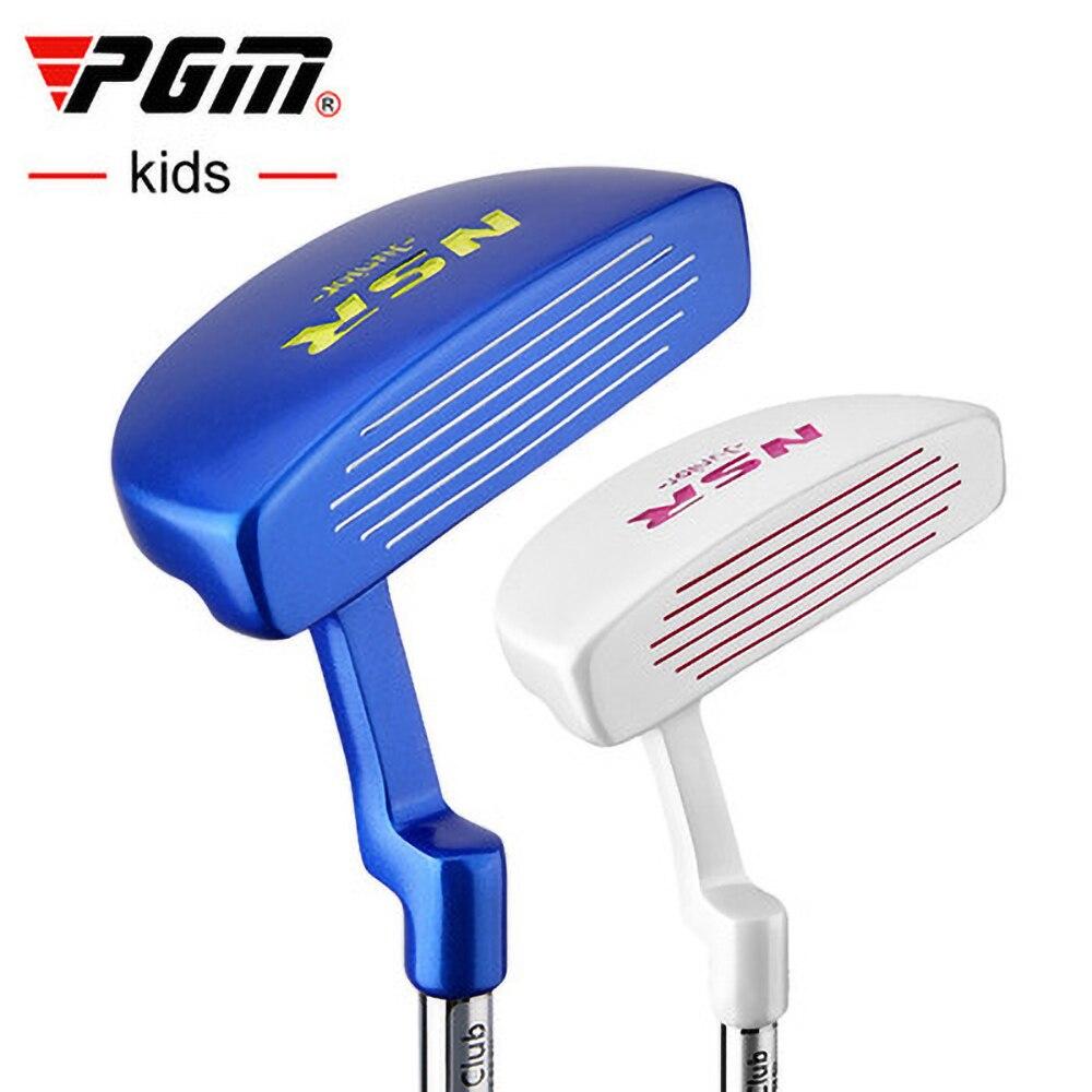 PGM, начинающие, дети, клюшки для гольфа, для мужчин, Молодежные клюшки, тренировочные клюшки для мальчиков, для правой руки, Молодежные Детски...