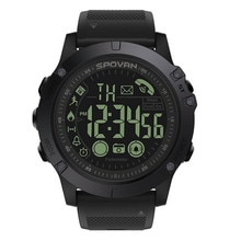 PR1 Bluetooth Smart Sport Watch  Men Women Heart Rate Monitoring Call Sleep Monitor Bracelet Sport W