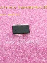 100% nouveau original 50 pcs/lots ADP3181JRUZ-REEL ADP3181JRUZ ADP3181 TSSOP-28 IC en stock!