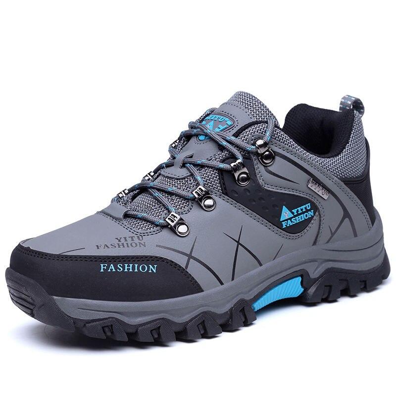Zapatos informales De microfibra para Hombre, zapatillas planas transpirables, clásicas, a la...