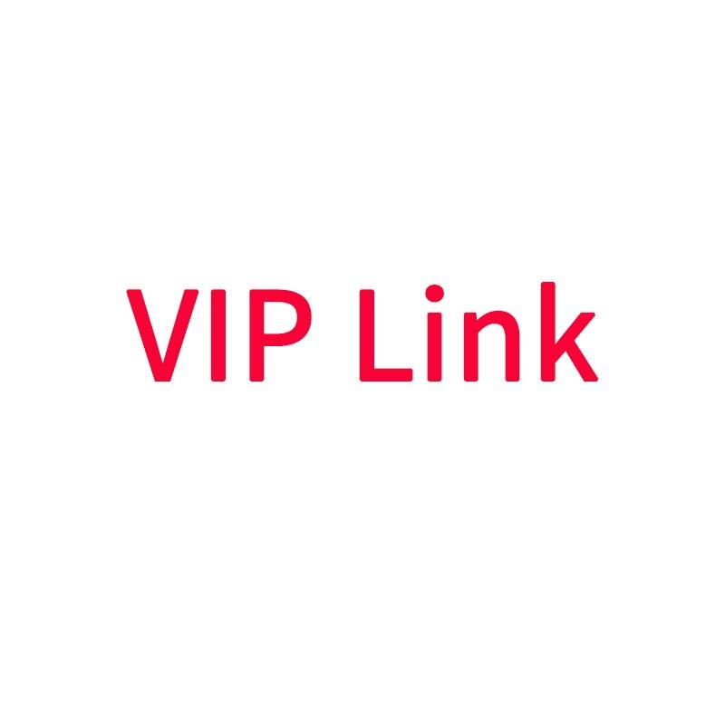 رابط Vip (لا تدفع)