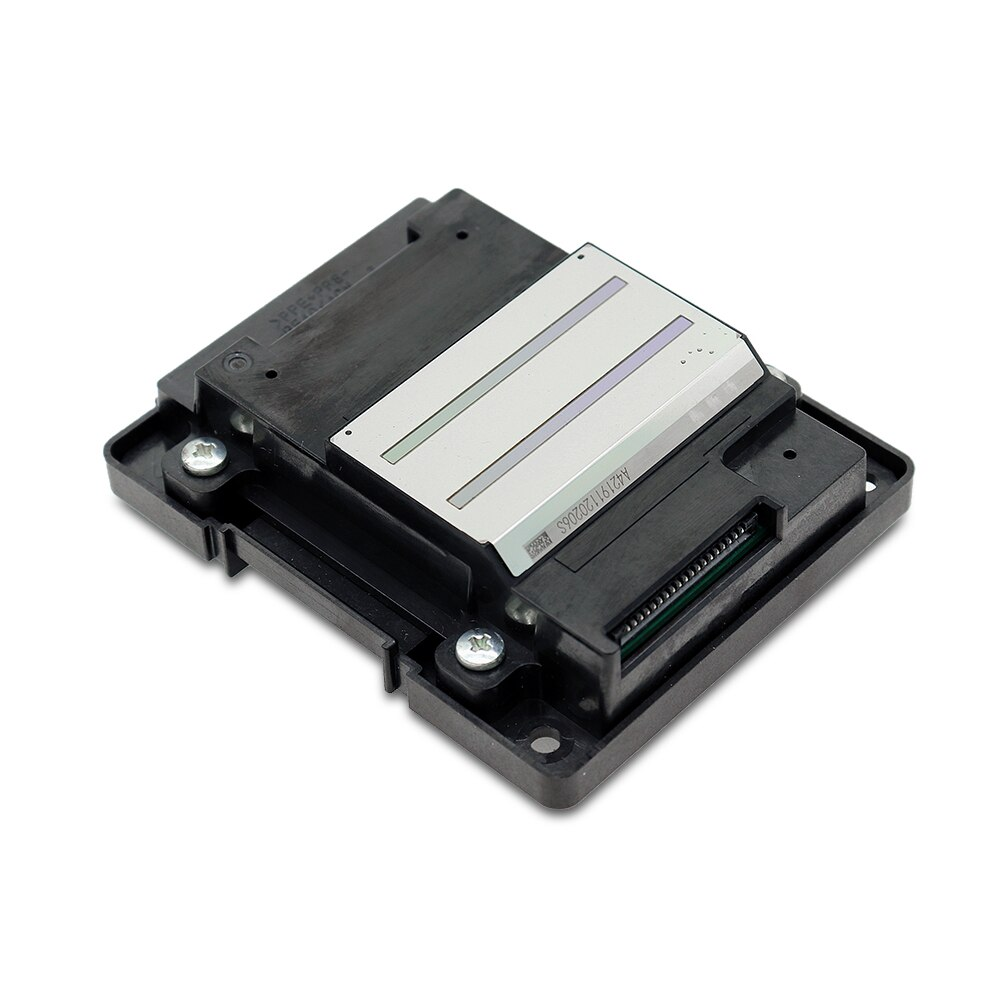 Печатающих головок Epson печатающая головка для Epson WF-3620 WF-3621 WF-3641 WF-7110 WF-7111 WF-7611 WF-7620 L1455 T1881 WF-7610 WF7620