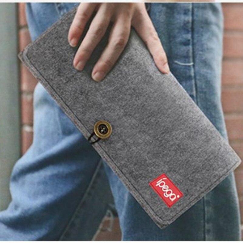 Bolsa de protección a prueba de polvo y sudor para n-switch lite portátil bcase para n-switch lite