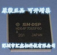 HD64F7065F60 HD64F7065F60V 64F7065