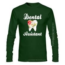 New Dental Assistant T-Shirt, Dental Squad, Dentist Shirt, Dentist Gift, Dental Hygi Unisex Men Wome