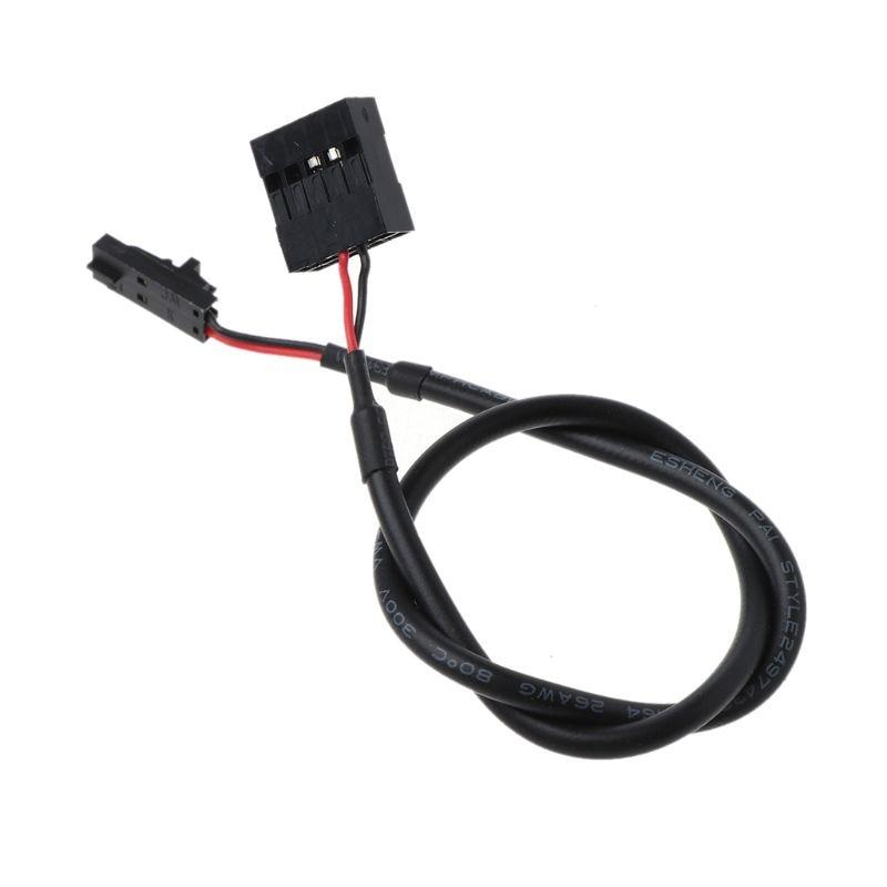 1 Juego de doble banda BCM94331CD/BCM94360 WiFi adaptador Bluetooth tarjeta inalámbrica para PC Y1AE