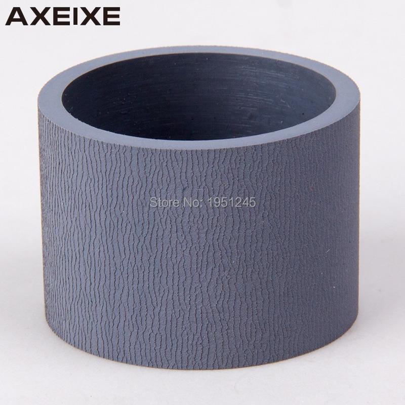 JC73-00302A JC73-00211A 130N01416 Pickup Roller tire for Samsung CLP300 ML 1610 1640 2240 2010 2015 CLX 2160 3160 ML1610 ML1640