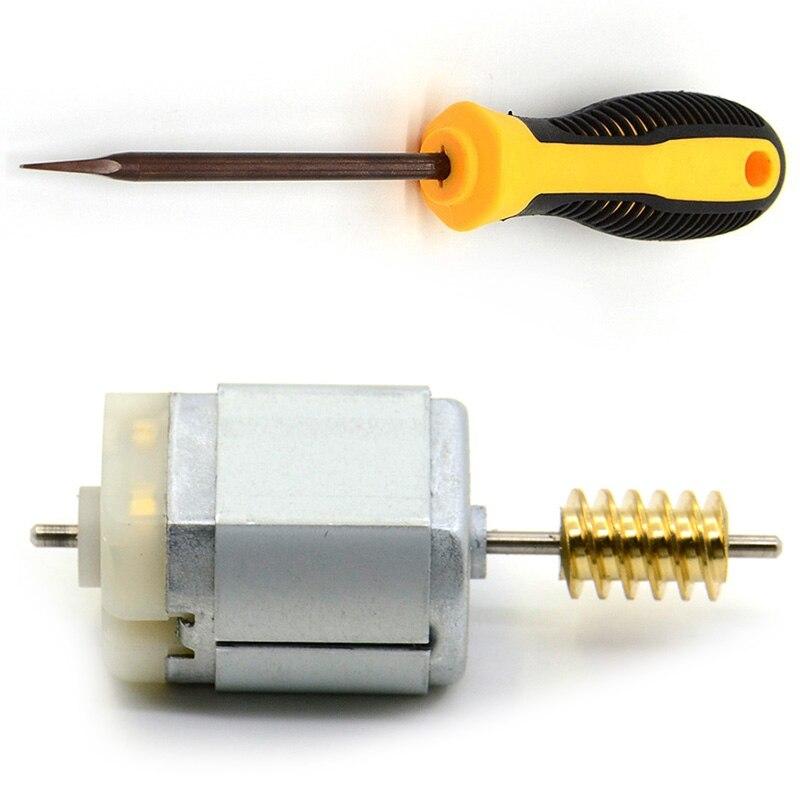 Para a roda do motor do fechamento da direção de esl/elv para mercedes-benz w204 w207 w212