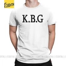 Hajime nenhum ippo kamogawa boxe ginásio t camisas de tamanho grande puro algodão masculino manga curta crewneck t-shirts novidade t simples