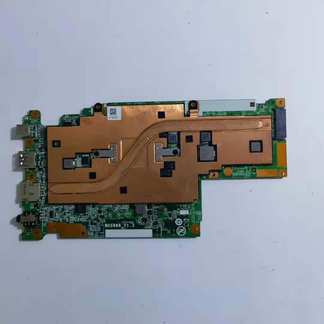 5B20Y97700 لينوفو 100e Chromebook 2nd الجنرال AST اللوحة الأم A49120C BM5988 RAM 4GB SSD 32GB MB 100% اختبارها