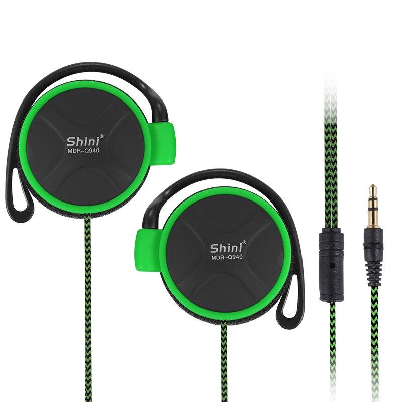 Fone de ouvido com fio com fones de ouvido, alta fidelidade, graves pesados com cancelamento, ruído, headset gamer para xiaomi huawe