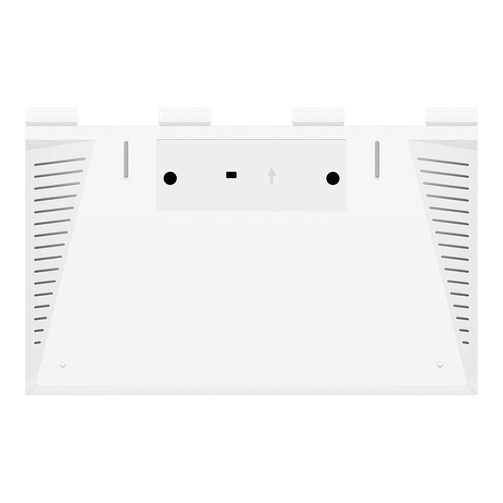 Global Version HUAWEI WiFi 6+ AX3 Dual Core Wireless Router 3000M 5GHz Repeater Amplifier WiFi6 Multi-Language Mesh WiFi enlarge