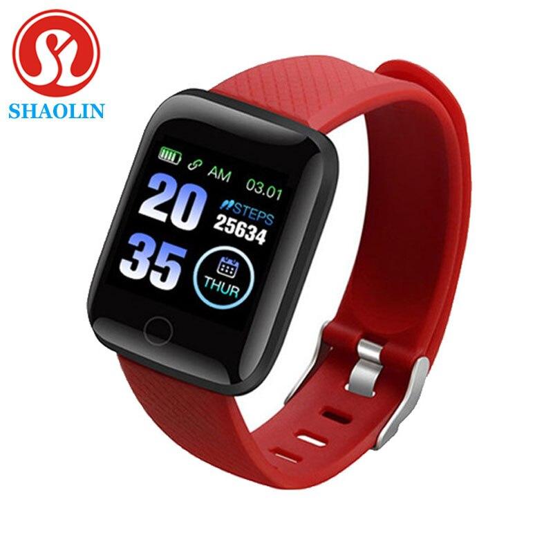 Inteligente Android reloj inteligente relojes de pulsera corazón pulsera del reloj hombre relojes deportivos SmartBand Smartwatch para apple Watch