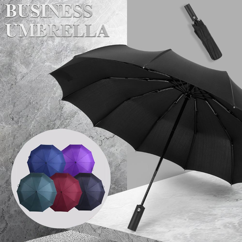 Paraguas de la Guarda Chuva para Mujer, Sombrilla para lluvia, Parapluie, protector...