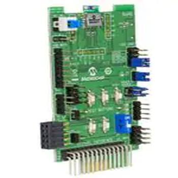 RN-4871-PICTAIL Bluetooth/802.15.1 инструменты разработки RN4871 PICtail Plus