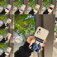 fast and furious phone case transparent for vivo nex v z y x 17 15 11 9 6 5 3 1 i s max pro x 20se soft tpu mobile bags
