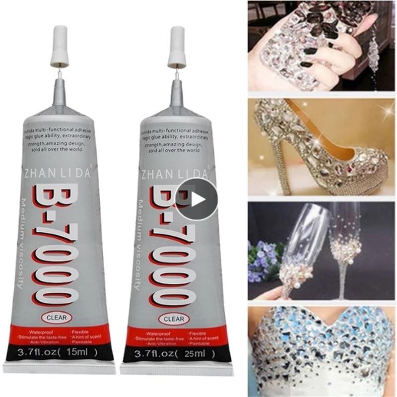 pegamento-b7000-para-diamantes-de-imitacion-adhesivo-de-cristal-superpegamento-agujas-de-resina-epoxi-bricolaje-suministros-de-joyeria-artesanal-adhesivos
