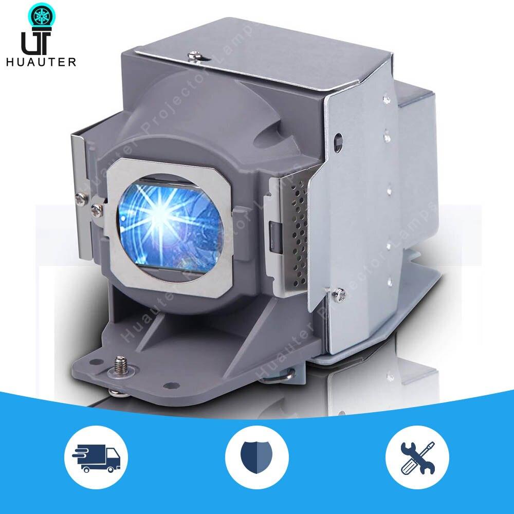Bombilla para proyector MC. JFZ11.002 para Acer H6510BD/P1340WG/P1341W/P1500/X111/X111P/X1140/x1140wh