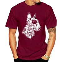 t shirt pitbull bull terrier t shirt brand 2021 male short sleeve cool t shirts designs fashion best selling men cool t shirts