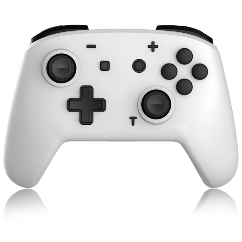 New Bluetooth Pro Gamepad Wireless Gamepad Video Game USB Joystick Controller Control For N-Switch NS-Switch NS Switch Console