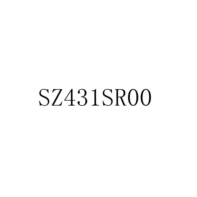 Silvology 925 prata esterlina corrente saturno anéis de prata vintage tecer textura novos anéis abertos para mulher 2019 verão jóias presente