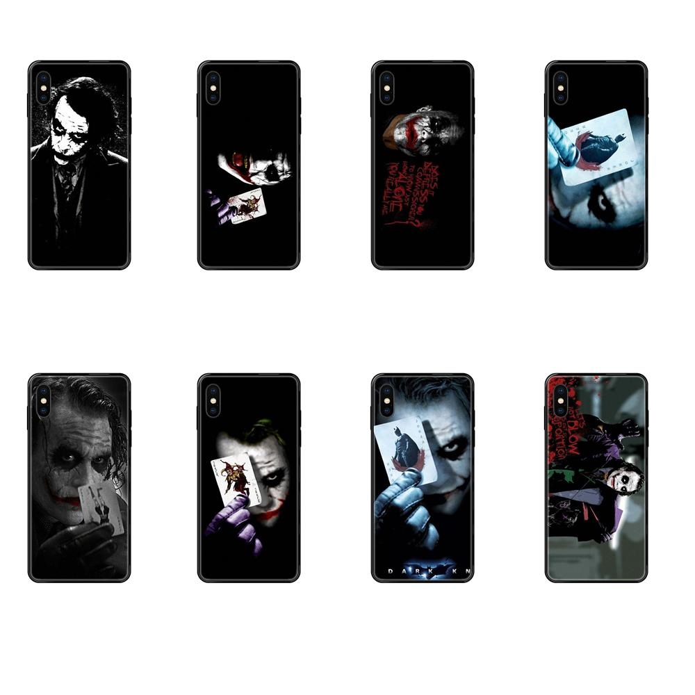 Dan Und Phil Cat Whiskers Für Huawei Ehre 20 20I 20S 10 10I 6A 7A 7X 8C 8X 9 9A 9I 9X Lite Pro Weiche TPU Screen Protector
