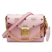 summer new arrivel famous lovely girls messenger bag shopping shoulder handbag for young women with dog pendant