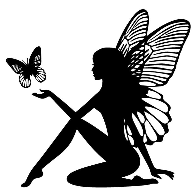 книгу yannie sanis fairy fantasy купить недорого