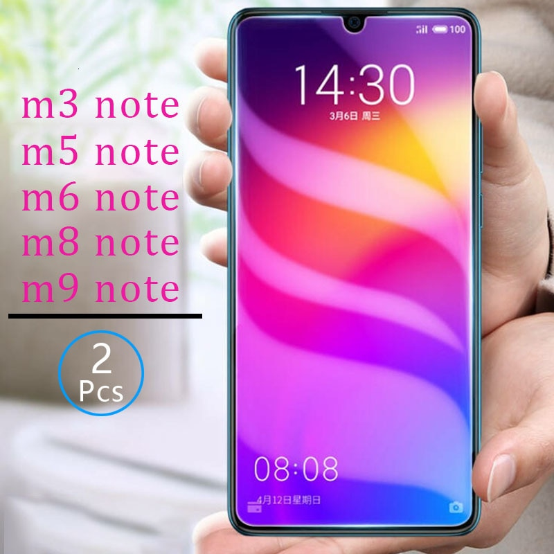 Чехол для meizu m3 m5 m6 m8 m9 note полное покрытие закаленное стекло на maisie m 3 5 6 8 9 не notes coque защитная сумка m8note