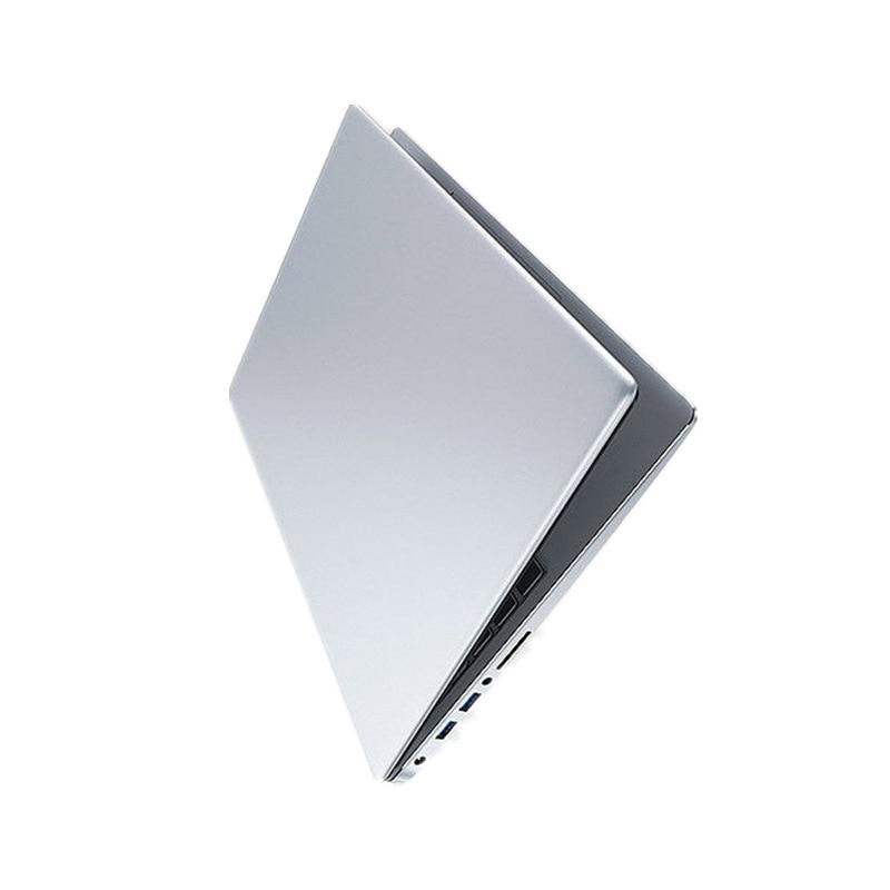 OEM Wholesale Processor 13.3 Inch Win10 Laptop Computer Notebook