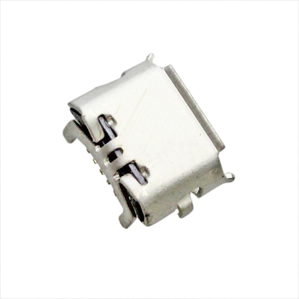 Lote OEM Conector Dock de Carregamento Porta Para Huawei MediaPad T5 AGS2-W09 L09 AL00 03 T5 AGS2-W09 M3 Lite 8 10
