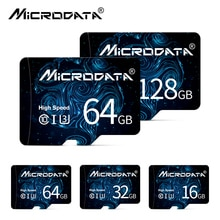 Micro SD Card 256GB 128GB 32GB 64GB 16GB microSD/TF Flash Card Memory Card 8GB 4GB Microsd for smart