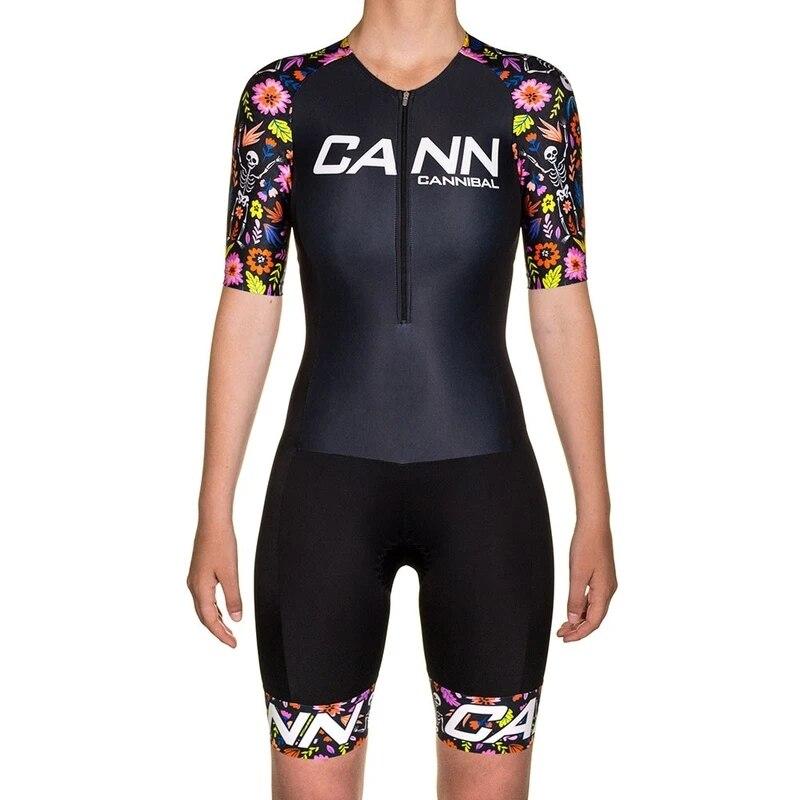Conjunto de una pieza para ciclismo de Carretera, ropa de ciclismo, mono,...