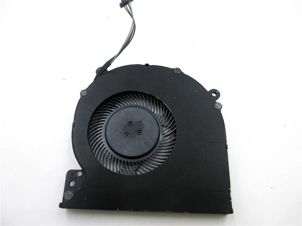 Marca original novo ventilador para SUNON EG50050S1-1C050-S9A DC5V 2.50W 4Pin