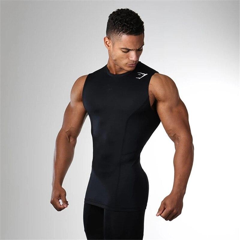 Nuevas medias de los hombres chaleco para correr y entrenar Ultra Stretch...
