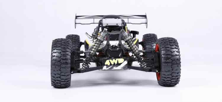 1 5 Rc Car Rofun Racing 4wd Buggy Powerfull 30 5cc Engine Gas Car For Rovan Baja Bajas Aliexpress