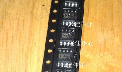 5 uds/7602B FAN7602BMX FAN7602 W25Q80DVSNIG 25Q80DVSNIG FP6298 SOP-8 sop8