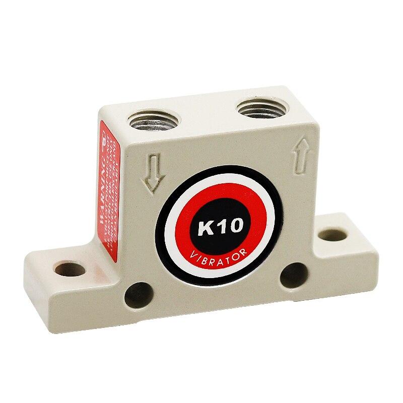 Pneumatische vibration vibrator K-08/10/13/16/20/25/30/32/36 oszillator vibrator