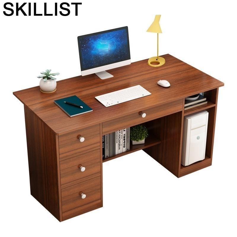 Dobravel-Mesa portátil Para niños, soporte de Mesa Para Notebook, ordenador de Escritorio,...