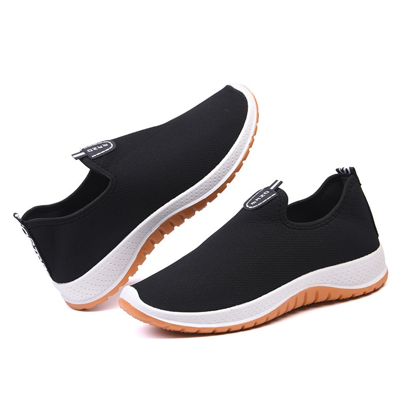 2021 new running shoes for men and women black white color size 36-46 eur4