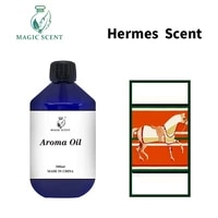 air freshener hotel aroma oils scent machine essential oils aromatherapy diffuser home perfume