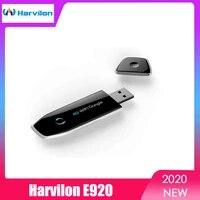 wholesale harvilon e920 usb dongle modem 100m usb data card