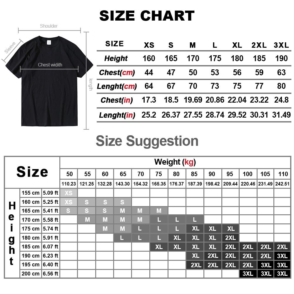 48 The Answer To Life The Universe And Everything Douglas Adams Black T-Shirt men unisex men's hatajuku tee Shirt oversized tops