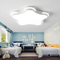 japan led ceiling light Ceiling Lamp Fixtures living room bedroom